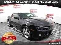 Used 2010 Chevrolet Camaro For Sale | Bel Air MD
