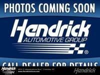 2008 Honda Accord EX-L Coupe in Franklin, TN