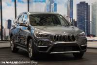 Used 2017 BMW X1 For Sale | Lake Bluff IL