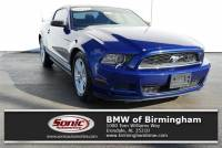 2013 Ford Mustang Coupe in Irondale
