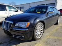 2014 Chrysler 300 Uptown Edition Sedan RWD | Griffin, GA