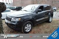 Used 2012 Jeep Grand Cherokee Laredo 4WD Laredo Long Island, NY