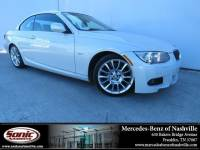 Used 2013 BMW 328i Convertible