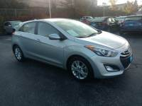 Used 2013 Hyundai Elantra GT For Sale | Orland Park IL