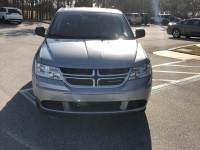 2017 Dodge Journey SE SUV Front-wheel Drive near Orlando FL