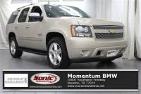 Used 2011 Chevrolet Tahoe LS 2WD 4dr 1500 SUV in Houston, TX