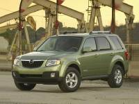 PRE-OWNED 2011 MAZDA TRIBUTE S GRAND TOURING AWD