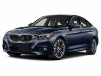 2014 Used BMW 335i xDrive For Sale Manchester NH | VIN:WBA3X9C56ED867601