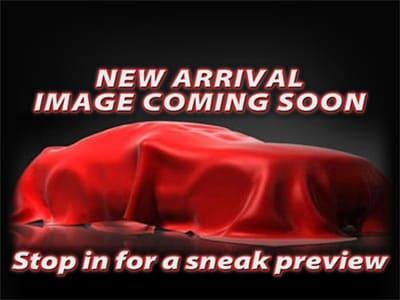 2005 GMC Yukon XL SLT 1500 SUV Vortec V8 SFI Flex Fuel