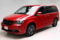 Used 2016 Dodge Grand Caravan SE Plus in Brunswick, OH, near Cleveland