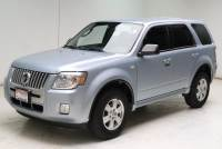 Used 2009 Mercury Mariner FWD 4dr I4 in Brunswick, OH, near Cleveland