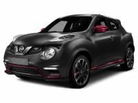 2015 Nissan Juke NISMO For Sale in Tucson, Arizona