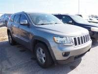 2011 Jeep Grand Cherokee Laredo SUV in San Antonio