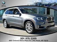 Pre-Owned 2014 BMW X5 AWD 4DR XDRIVE35I AWD