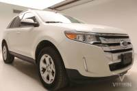 Used 2013 Ford Edge SEL FWD in Vernon TX