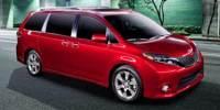 Used 2015 Toyota Sienna 5dr 8-Pass Van SE Premium FWD in Salem, OR