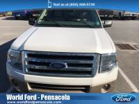2014 Ford Expedition XLT SUV 4x2 in Pensacola
