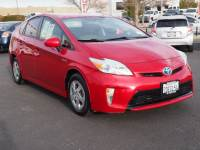 Used 2014 Toyota Prius For Sale | Lancaster CA | JTDKN3DU7E1747010