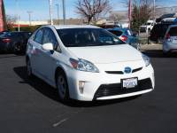 Used 2015 Toyota Prius For Sale | Lancaster CA | JTDKN3DU6F1927824