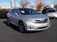 Used 2013 Toyota Venza For Sale | Lancaster CA | 4T3ZK3BBXDU056823