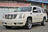 2013 Cadillac Escalade ESV Luxury SUV in West Islip, NY