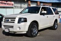 2010 Ford Expedition Limited SUV in West Islip, NY