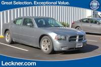 Used 2006 Dodge Charger For Sale | Springfield VA