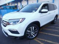 2016 Honda Pilot Touring FWD For Sale in Phoenix