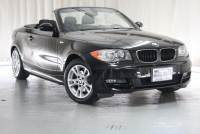 Used 2009 BMW 128i Cabriolet