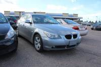 Used 2006 BMW 530xi xi - Denver Area in Centennial CO
