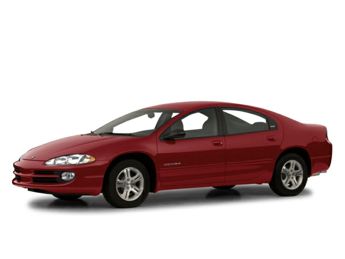 2001 Dodge Intrepid SE Sedan for sale near, Everett WA