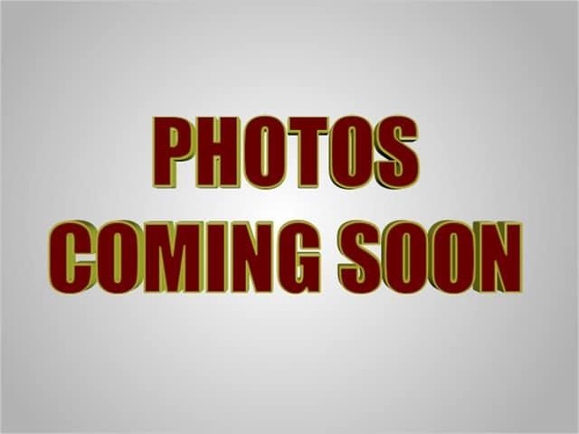 Photo Used 2009 Chevrolet Cobalt LS Sedan in Clearwater, FL
