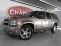 2013 Chevrolet Suburban 1500 LS SUV