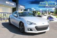 2014 Subaru BRZ Limited near Denver, CO