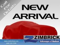 Used 2011 Subaru Outback 4dr Wgn H4 Auto 2.5i Limited Pwr Mo Station Wagon in Madison, WI