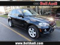 Pre-Owned 2009 BMW X5 xDrive30i SAV for Sale in Edison, NJ