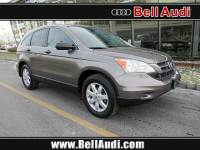 Pre-Owned 2011 Honda CR-V SE SUV for Sale in Edison, NJ