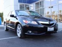 Certified Pre-Owned 2015 Acura ILX 2.0L Technology Package for Sale in Cerritos near Norwalk, CA