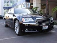 Used 2011 Chrysler 300 Limited in Cerritos