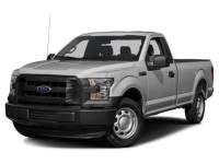 Used 2016 Ford F-150 Regular Cab Pickup 6 in Tulsa, OK