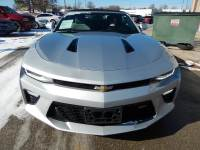 2017 Chevrolet Camaro SS Coupe for Sale in Saint Robert