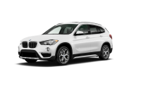 Certified Pre-Owned 2018 BMW X1 xDrive28i SUV For Sale Southampton, New York