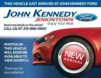 2011 Chrysler Town & Country Touring-L Minivan/Van V6 Flex Fuel 24V VVT