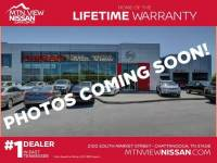 2015 Hyundai Elantra SE Sedan Front-wheel Drive in Chattanooga, TN