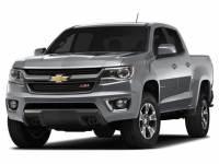 Used 2015 Chevrolet Colorado For Sale | Rocky Mount VA