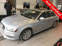 Pre-Owned 2015 Audi A4 For Sale near Pittsburgh, PA   Near Greensburg, McKeesport, & Monroeville, PA   VIN:WAUBFAFL7FN016915