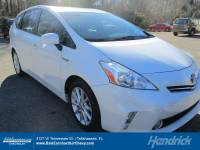 2012 Toyota Prius v Five Wagon in Franklin, TN