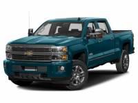 2017 Chevrolet Silverado 2500HD High Country Pickup in Franklin, TN