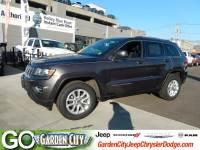 Used 2014 Jeep Grand Cherokee Altitude 4WD Altitude For Sale | Hempstead, Long Island, NY