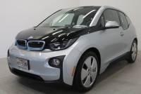 2014 BMW i3 w/ Range Extender in Honolulu